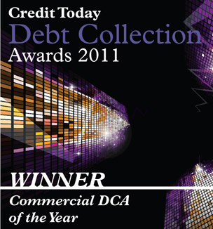 Commercial-Debt-Collection-Agency-2011