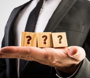 8 essential questions to ask your customers
