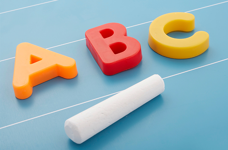 An A-Z of credit control best practices