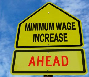 Are you ready for the national living wage