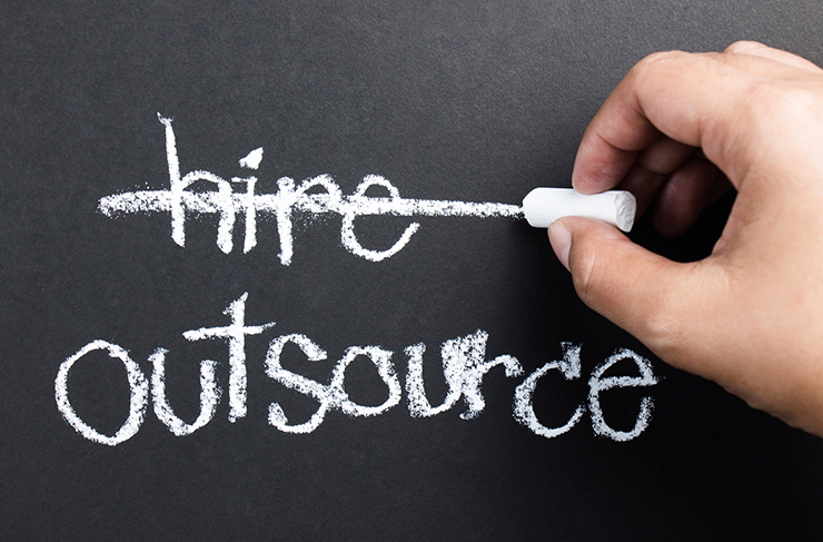 Outsourced credit control -The reasons, risks and rewards