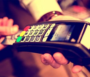 Which payment methods should your business offer