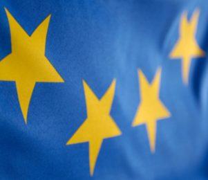 EU late payment directive
