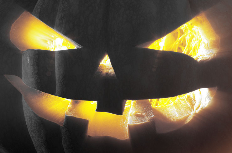 Scary late payment statistics haunting businesses this Halloween