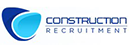 Construction Recruitment Services
