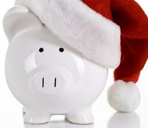 How to protect your cash flow this Christmas