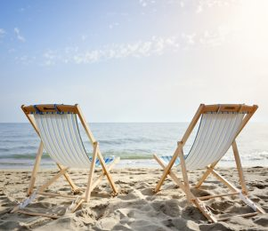 6 business mistakes to avoid this summer