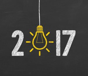 4 credit control practices to leave in 2017