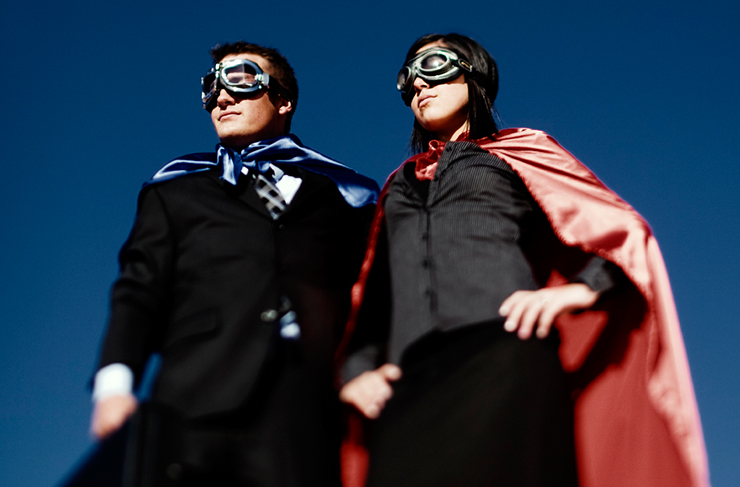 7 superpowers of a great debt collection agency