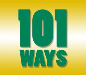 101 ways to improve your credit management