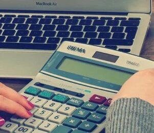 101 ways to improve credit management