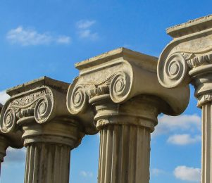The four pillars of successful credit management
