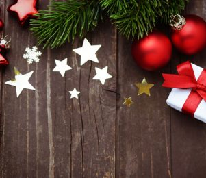 5 important cash flow lessons from your favourite Christmas movies