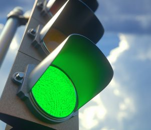 New traffic light system to highlight late payers
