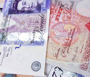 Small business lose an average of £26,000 due to poor cash flow