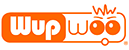 Wupwoo