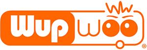 Wupwoo logo
