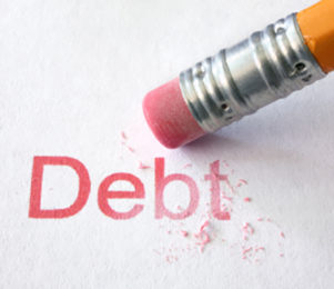 Could your business claim Bad Debt Relief on unpaid invoices?