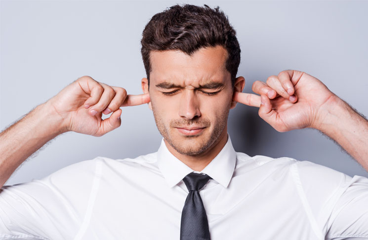 4 things you don't want to hear about your invoices