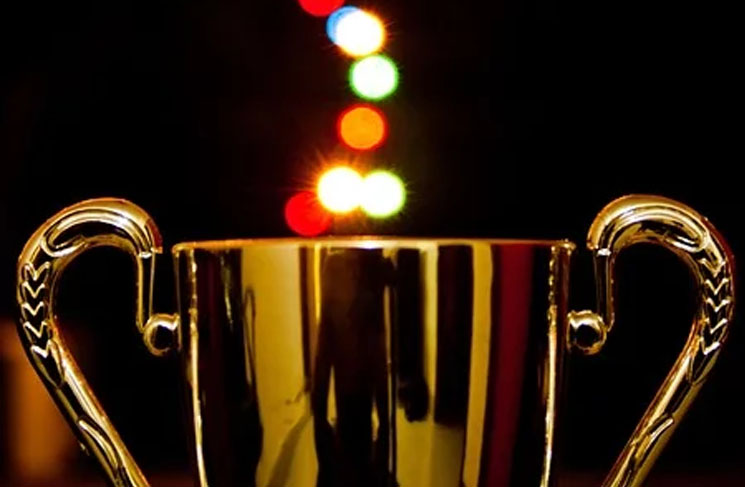 Late Payment Awards