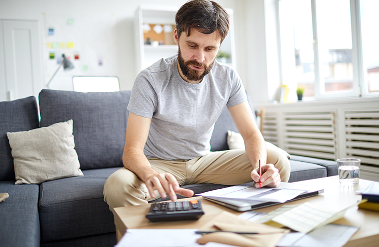 What impact could payment holidays or repayment plans have on your business?