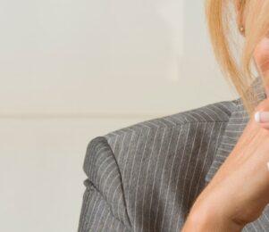 5 harsh realities of credit control