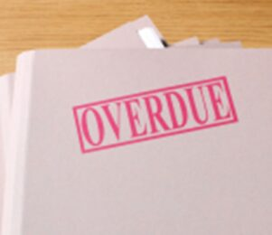 6 harsh realities of debt recovery